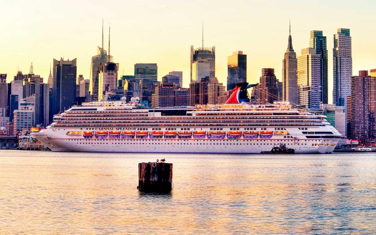 crucero-nuevayork