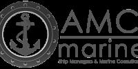 logo-amc-landing-page